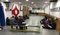 curso-arbitraje-karate-catalunya-2019